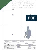 LE1 Aufg Projektionsmethode 2019-08-26-1