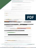 FR - La Préparation Moteur 2t Pour Circuit PDF Allumage Piston