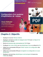 Telecom R&S1_Chapitre 1 (9)