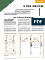 etais_tirant_poussant