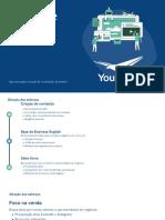 Green and Blue Illustrative Technology Business Plan Presentation (1) (1)