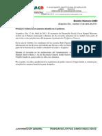 Boletín_Número_2883_Sedesol