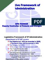 Patent Ppt