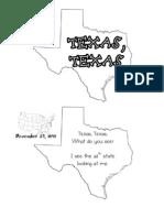 Texas Book