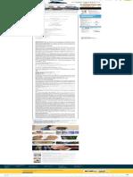 Exemple d'un rapport de stage - modèle à compléter - Rapport de Stage - Le Parisien Etudiant