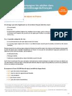 1.2._conditions_entree_et_sejour_en_France-v2