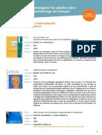 1.3._bibliographie_interculturelle