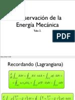 Clase20_ConservacionEnergiaTermo