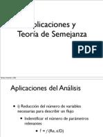 Clase22_AplicacionesTeoriaSemejanza