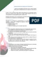 Caso Práctico Convocatoria Q1-2011 Piedra Digital