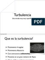 Clase23Turbulencia