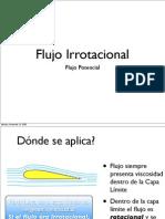 Clase26_FlujoPotencial