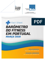 barometro_agap_2019_final