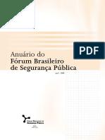 2_anuario_2008