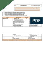 Modules BTP FD