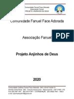 PROJETO POLITICO PEDAGOGICO ANJINHOS DE DEUS (4)