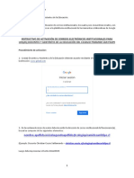 2020 Instructivo Docentes y Asistentes Colegio Pirámide