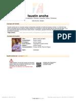 anoha-faustin-gloire-celui-gne-141274