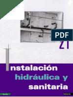 fontaneria.pdf-1