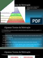 4254 - Teorias motivação