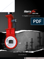 Slurry Flo Brochure