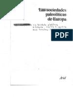 Gamble_-_Las_sociedades_paleoliticas_de_Europa_Cap._1_