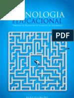 Tecnologia Educacional - livro