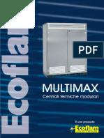 op_multimax_16p_5c (2)