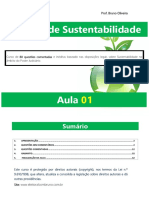 aula1.-sustentabilidade-oficial-20questes
