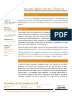 TAP Preenchida (PDF)