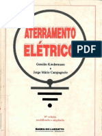 Aterramento_El%C3%A9trico_-_Geraldo_Kindermann