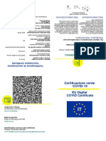 dgc-certificate-1632069352116