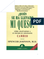 3219996-Spencer-Johnson-Quien-se-ha-llevado-mi-queso