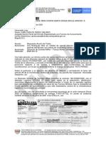 L 0121005623602_CONTESTA ADMISION_2021-00110_MARIA LILLY DIAZ GALINDO (ANdrea K)