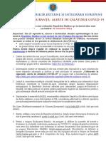 01.10.2021_alerte_de_calatorie_covid-19