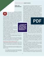 BABINI_dicionários onomasiológicos_revista