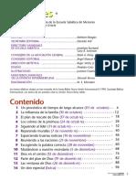 Folleto Alumno Intermediarios 4T 2019 DSA