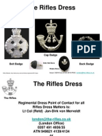Rifles_Dress_Guidance_as_at_Oct_2010