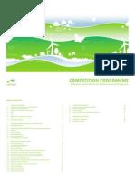 SIBBESBORG_competition_programme_en
