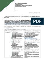 Comunicado S.SUBPAV.SVS Nº 01.2021 - entrada grupos prioritários  (2) - Cópia