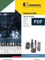 010_Technical_Data