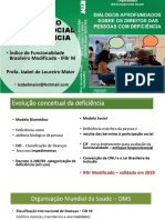 avaliacao-biopsicossocial-ifbr-m-_-nov2020_izabel-maior (1)