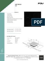 FT_11431_FDV_Deluxe_Encimera_vitro_4_Touch_PE_vcons