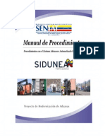 ADUANAS_MANUALES_01_Manual_SIDUNEA