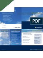 unionfenosa diptico servicioseficiencia10-12-07
