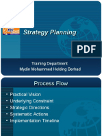 training-strategy-ppt-23046