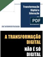 transformacaodigitaleeducacao-180709160233