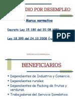 desempleo_flexibilizacion