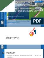 Le 5 l Formato Diapositiva 2020