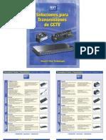 soluciones_transmision_cctv